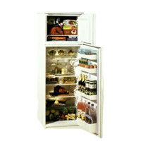 Холодильник General Electric TDG10DNT