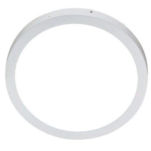 Фото - Светильник светодиодный Favourite Flashled 1347-24C, LED, 24 Вт потолочный светильник favourite 1347 6c