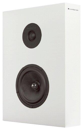 Акустическая система Cambridge Audio WS30