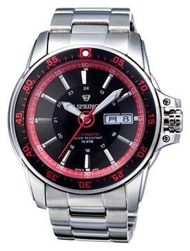 Наручные часы J. Springs BEB081