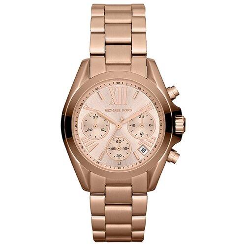 Наручные часы MICHAEL KORS MK5799Наручные часы<br>