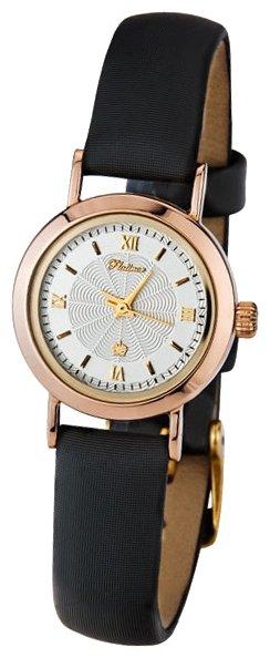 Наручные часы Platinor 98150-2.222
