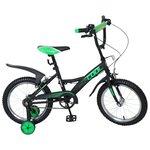 Детский велосипед Navigator Basic Cool (ВН16102)