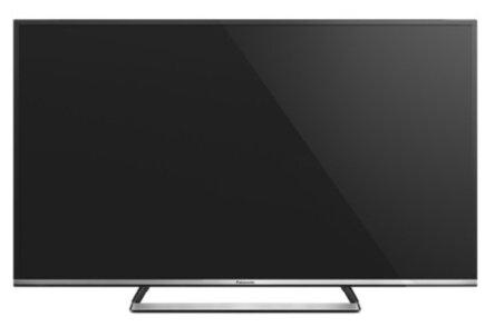Телевизор Panasonic TX-50CSR520