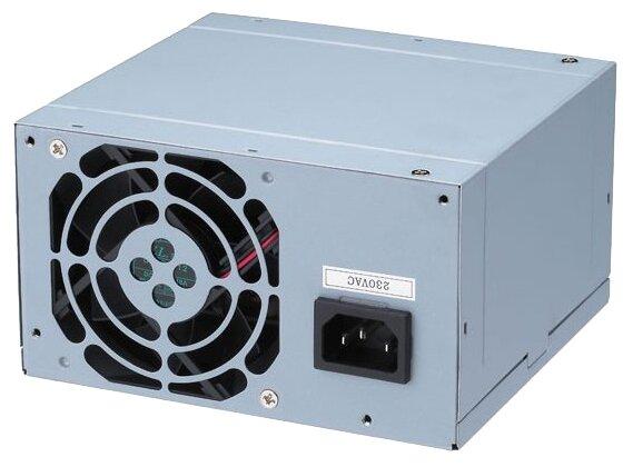 FSP Group FSP300-60HNC 300W