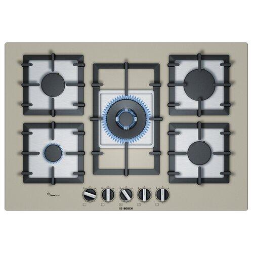 цена на Газовая варочная панель Bosch PPQ7A8B90