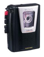Sony TCM-343