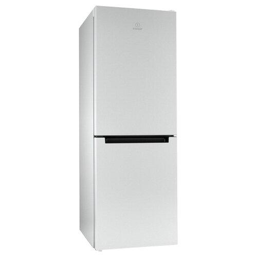 Фото - Холодильник Indesit DF 4160 W холодильник indesit dfe 4160 s