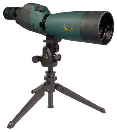 Зрительная труба Alpen Spotting Scope 20-60X80