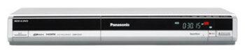 DVD/HDD-плеер Panasonic DMR-EH57EE