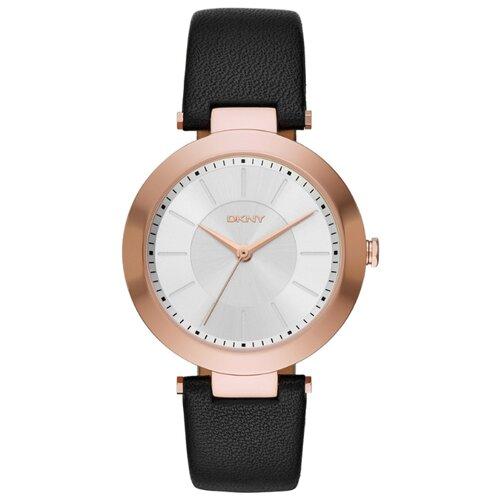 Наручные часы DKNY NY2468 наручные часы dkny ny2705