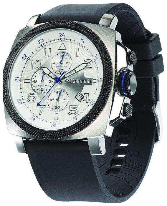 Наручные часы Columbia CA101-100