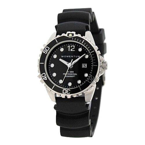 Наручные часы Momentum 1M-DV07BB1B momentum 1m sn92bs0