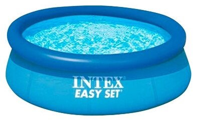 Бассейн Intex Easy Set 28143