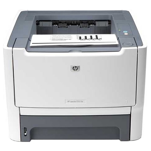 P2015 HP LASERJET WINDOWS 7 64BIT DRIVER DOWNLOAD