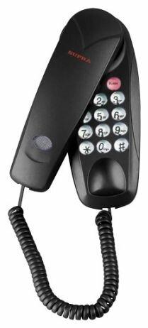 Телефон SUPRA STL-111