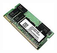 Оперативная память 1 ГБ 1 шт. Kingmax DDR 333 SO-DIMM 1 Gb