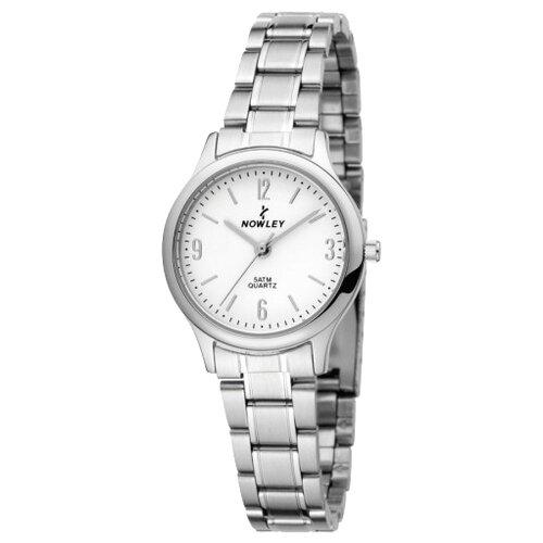 Наручные часы NOWLEY 8-7012-0-2 цена 2017