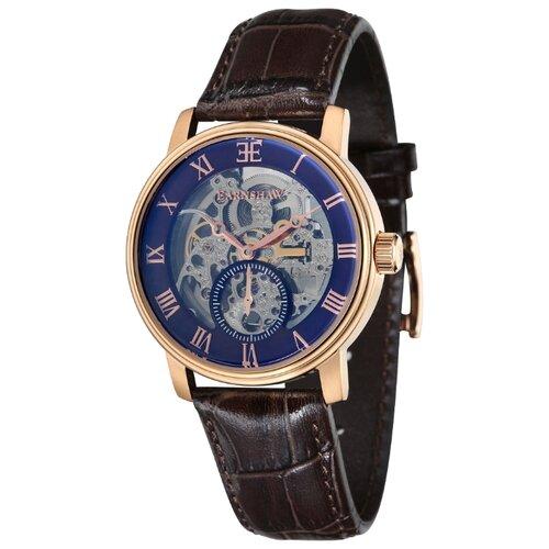Наручные часы EARNSHAW ES-8041-05Наручные часы<br>