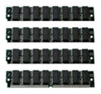 HP Оперативная память HP 202172-B21