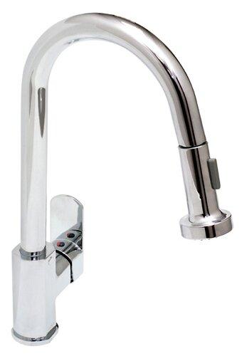 Argo Sink 3503/V