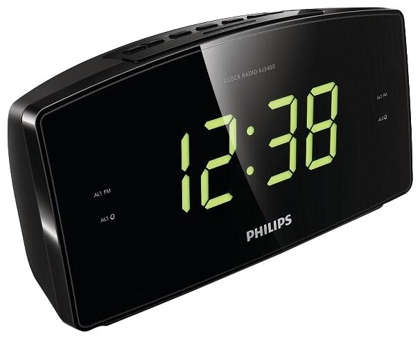 Philips AJ 3400