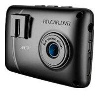 ACV ACV GQ114 Lite