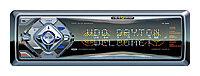 Автомагнитола Vdo Dayton CD 4802