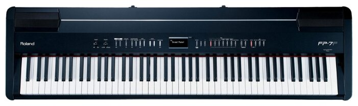 Цифровое пианино Roland FP-7F