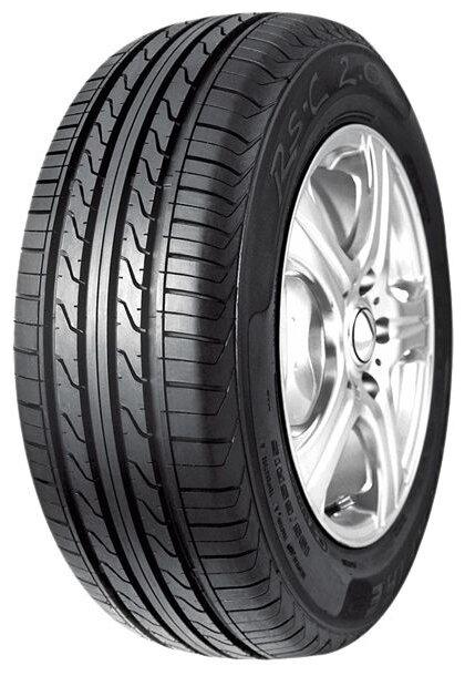 Автомобильная шина Starfire RS-C 2.0 215/55 R16 97W