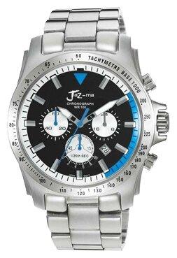 Наручные часы Jaz-ma S81U399SS