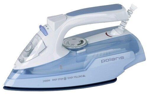 Утюг Polaris PIR 2283K