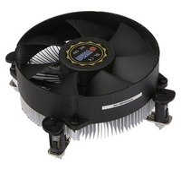 Кулер для процессора Titan DC-156V925X/RPW