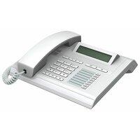 Системный IP Телефон Unify (Siemens) OpenStage 15 HFA V3 вулканическая лава Unify (Siemens) L30250-F600-C241