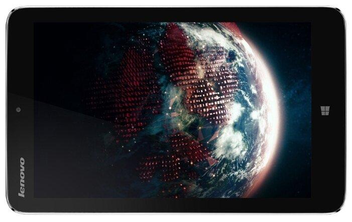 Lenovo Miix2 8 64Gb