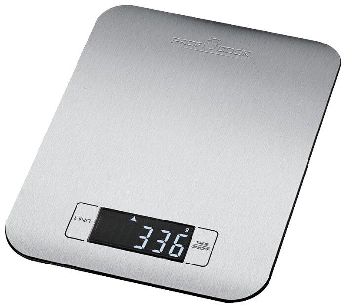 ProfiCook Кухонные весы ProfiCook PC-KW 1061