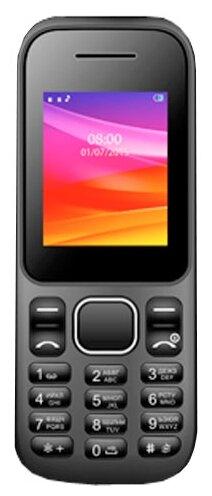 VERTEX Телефон VERTEX M105