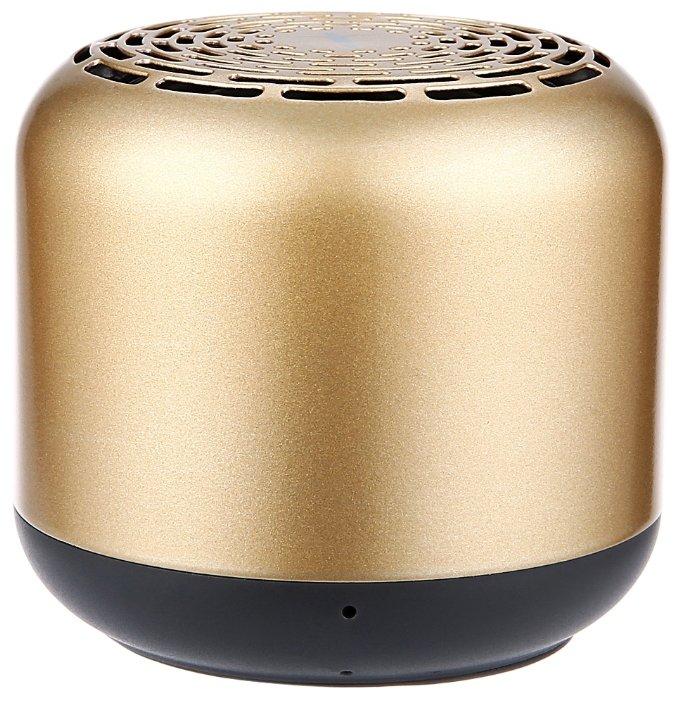 Колонка AbramTek X6MINI Gold