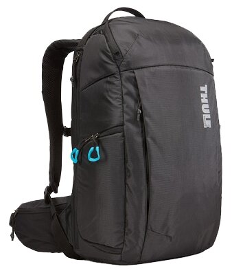 THULE Рюкзак для фотокамеры THULE Aspect DSLR Backpack
