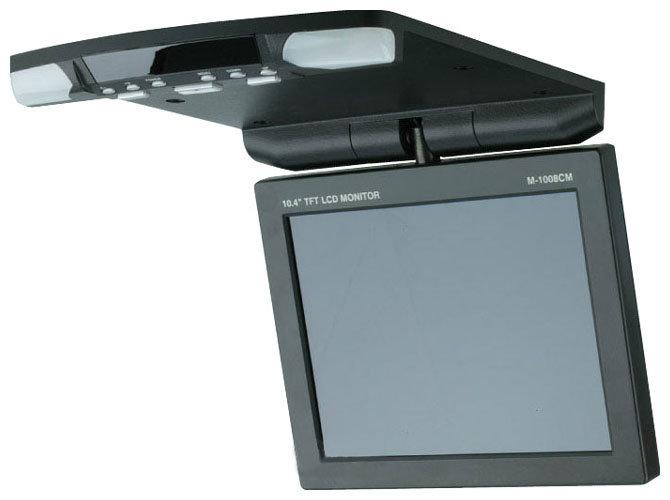 Автомобильный монитор Soundstream M-1008CM