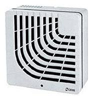 Вытяжной вентилятор O.ERRE Compact 100 T 45 Вт