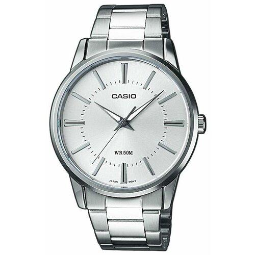 Наручные часы CASIO MTP-1303PD-7A наручные часы casio standart mtp 1154pq 7a