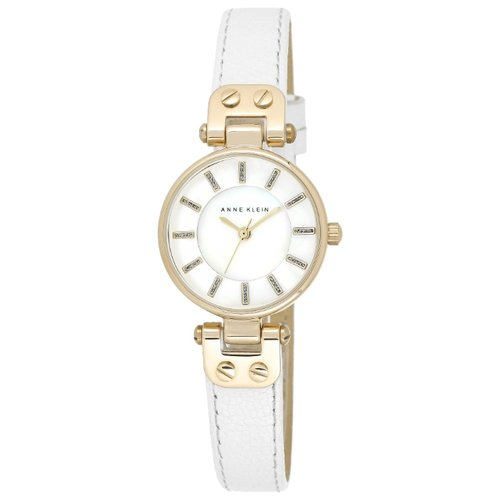 Наручные часы ANNE KLEIN 1950MPWT наручные часы anne klein 2218gpnv