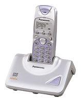 Panasonic KX-TCD775