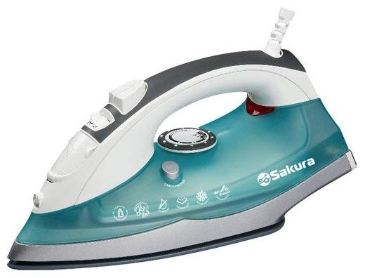 Утюг Sakura SA-3020
