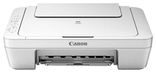 Canon PIXMA MG2940