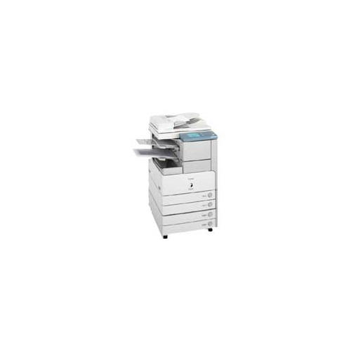 CANON IMAGERUNNER 2230 PRINTER DOWNLOAD DRIVERS