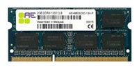 Оперативная память 1 ГБ 1 шт. AENEON AEH760SD00-13H