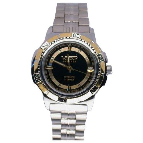 Наручные часы Восток 311279 наручные часы восток 291127