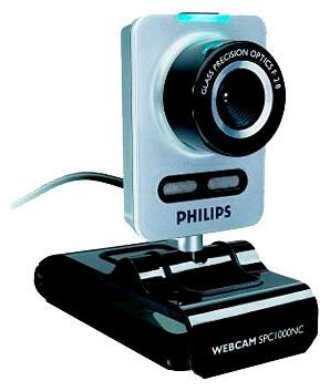 Philips SPC1000NC/00